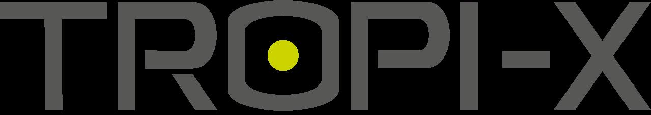 Tropi-X